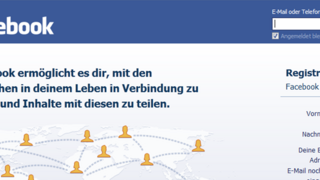 facebook login ch Hildesheim
